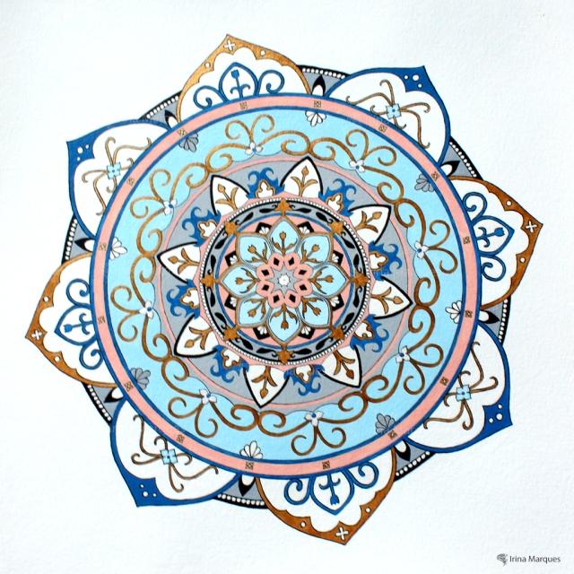 Mandala - Porcelana.jpg